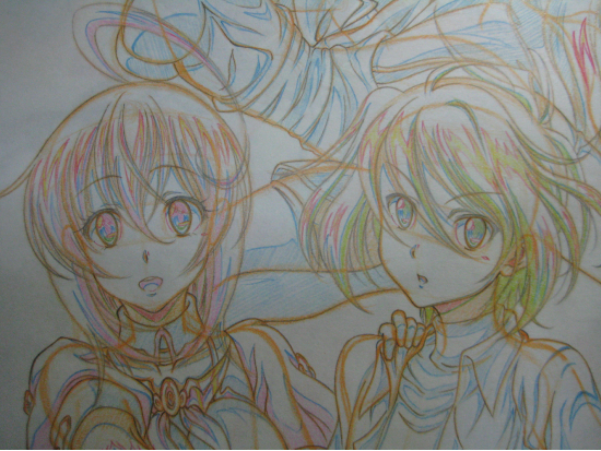 レナリスとナギル.jpg